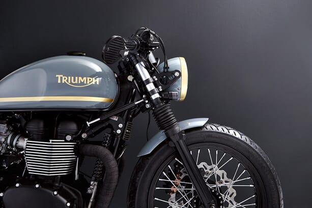triumph-bonneville-custom