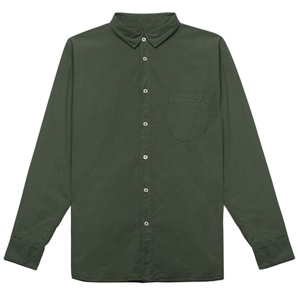 universal_works_olive_green_classic_poplin_shirt_1