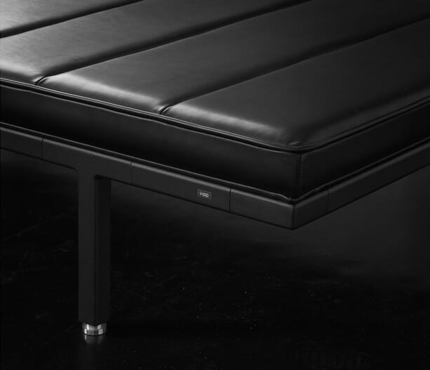 vipp-daybed-2