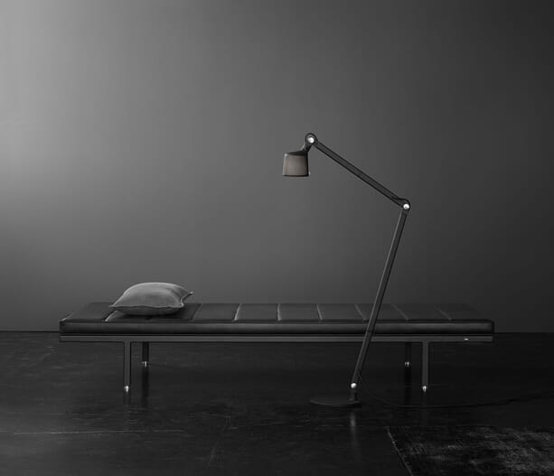 vipp-daybed-3