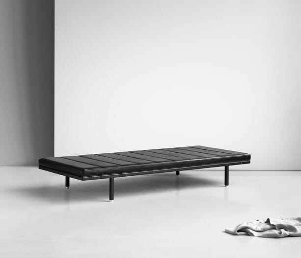 vipp-daybed-4