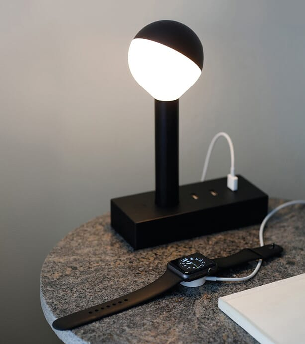 wastberg-industrial-facility-w152-lamp-1
