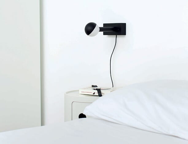 wastberg-industrial-facility-w152-lamp-5