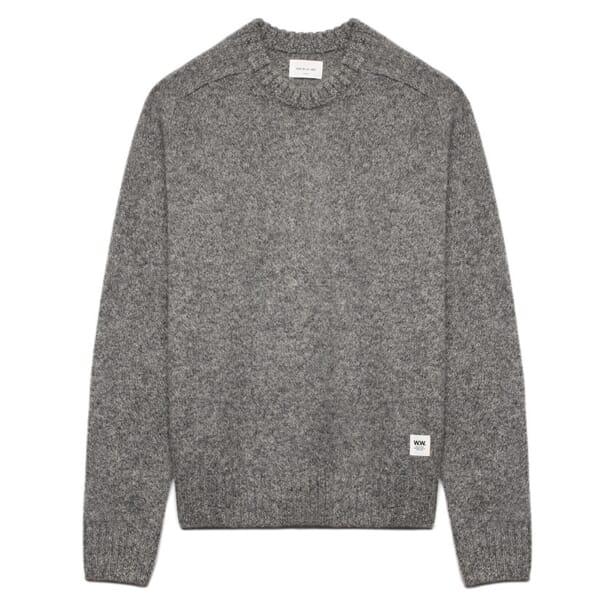 wood_wood_pepper_grey_shetland_wool_sweater_1