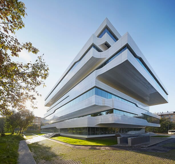 zaha-hadid-dominion-office-building-2