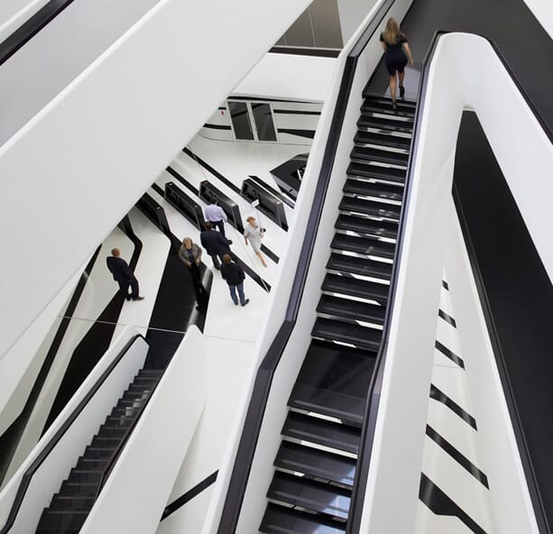zaha-hadid-dominion-office-building-5