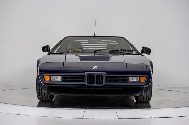 BMW-M1-For-Sale-7