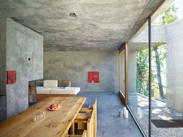 Casa-Dem_Wespi-de-Meuron-Romeo-Architetti_1