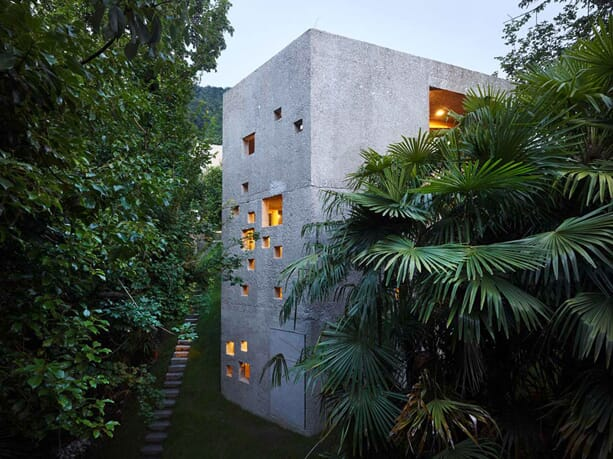 Casa-Dem_Wespi-de-Meuron-Romeo-Architetti_2