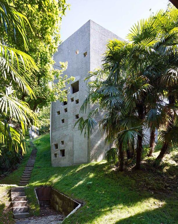 Casa-Dem_Wespi-de-Meuron-Romeo-Architetti_5