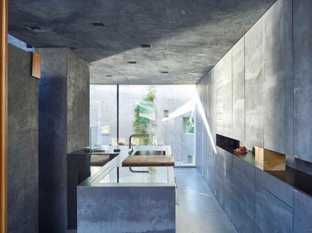 Casa-Dem_Wespi-de-Meuron-Romeo-Architetti_6