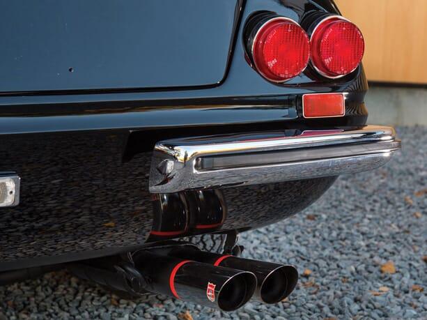 Ferrari-365-GTB-Daytona-5