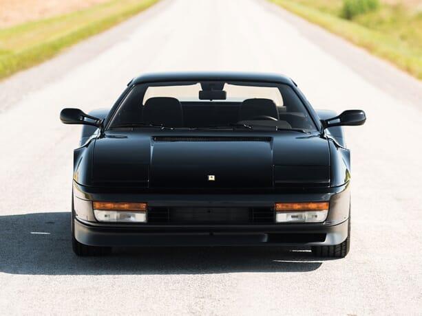 Ferrari-Testarossa-04