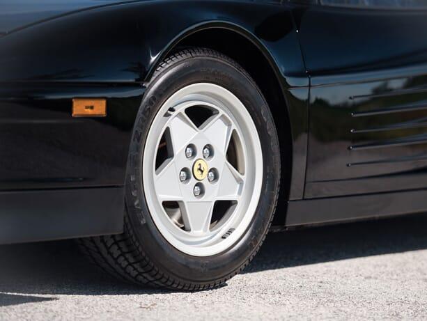 Ferrari-Testarossa-06