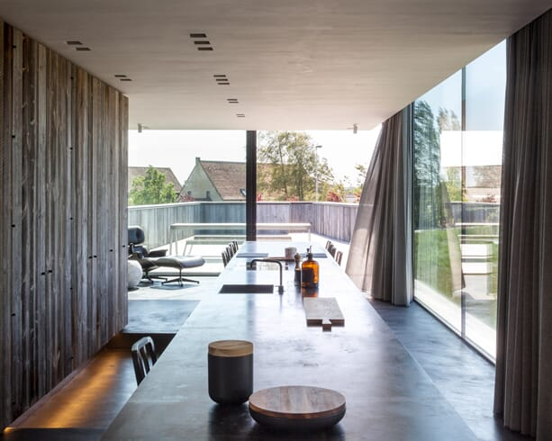 Graafjansdijk-House-4