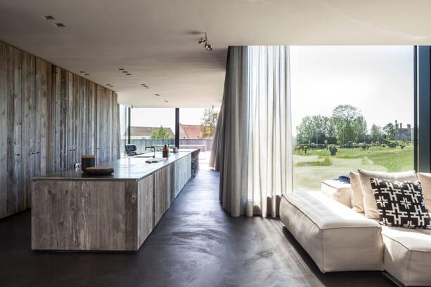 Graafjansdijk-House-7