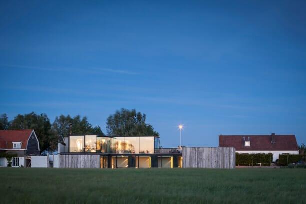 Graafjansdijk-House-8