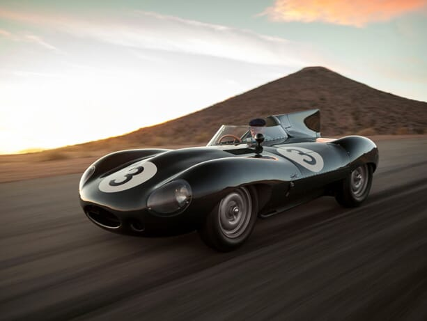 Jaguar-dtype-long-nose-2
