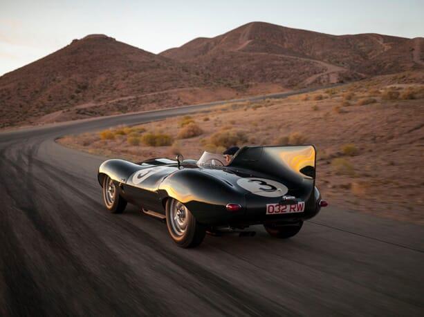 Jaguar-dtype-long-nose-3