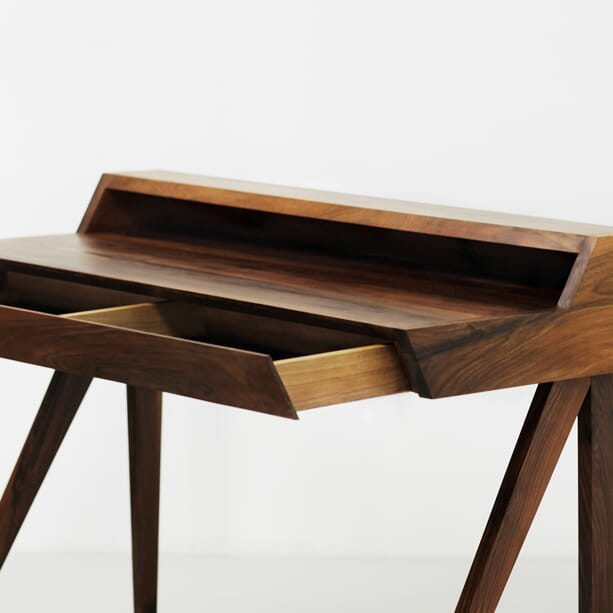 Lampemm-Furniture-3