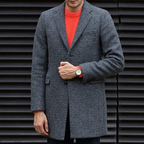 Opumo-Folk-Clothing-Jacket
