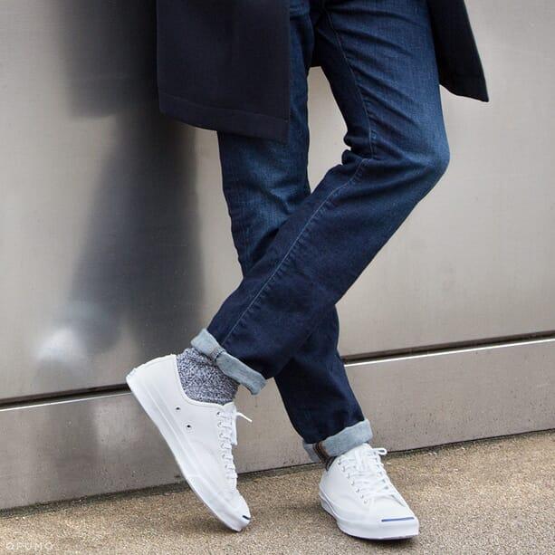 Opumo-Socks