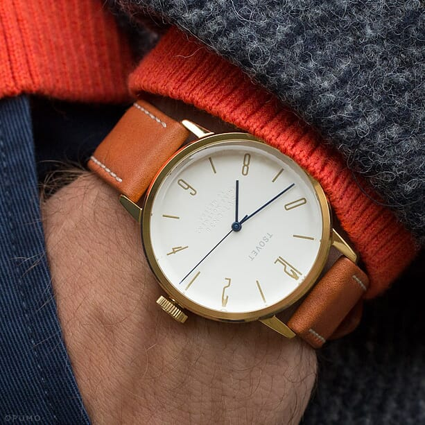 Opumo-Tsovet-Watch