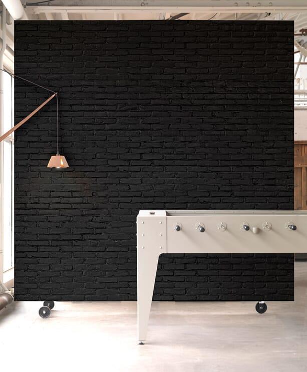 Piet-Hein-Eek_wallpaper_1