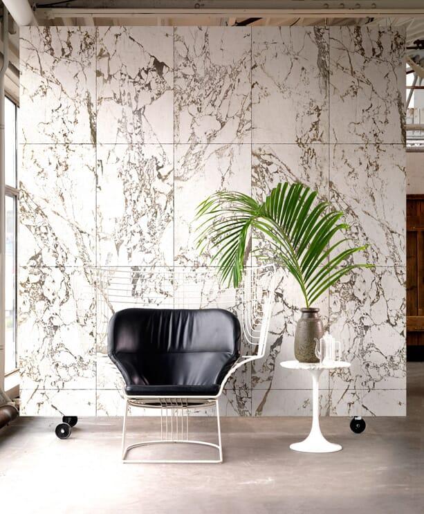 Piet-Hein-Eek_wallpaper_2