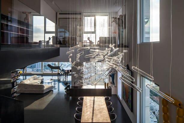 Pitsou-Kedem-Art-Penthouse-3