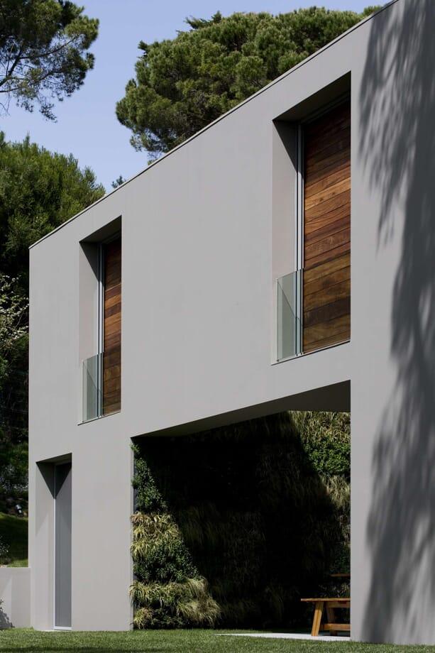 Quinta-Patino-House-2