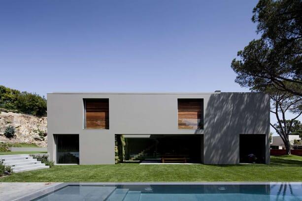 Quinta-Patino-House-4