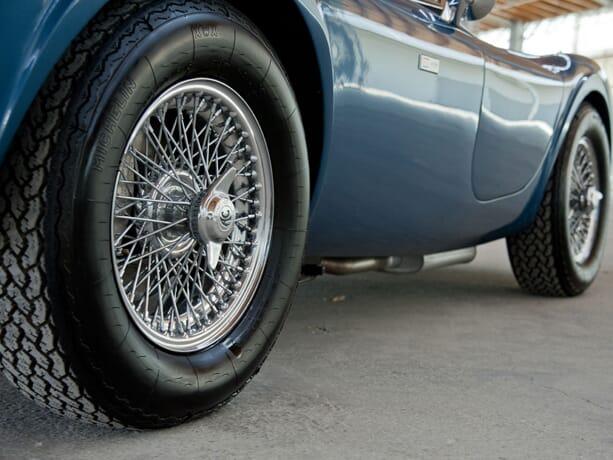 Shelby-Cobra-289--2