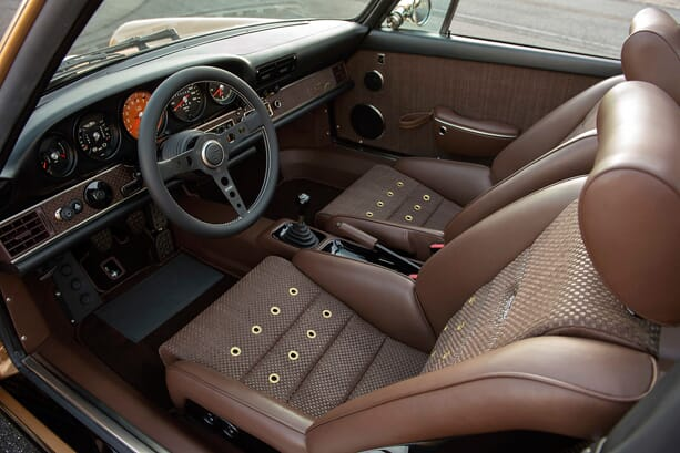 Singer-Porsche-Targa-2