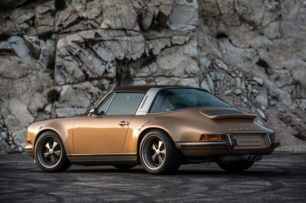 Singer-Porsche-Targa-6