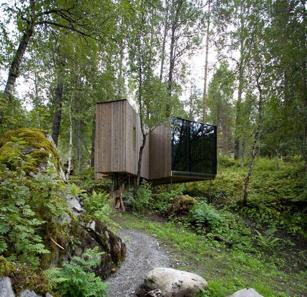 The-Juvet-Landscape-Hotel-4