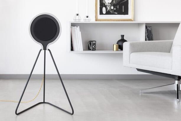 VONSCHLOO-Loudspeaker-1