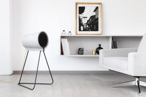 VONSCHLOO-Loudspeaker-2