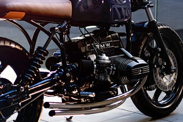bmw-r80-auto-fabrica-02