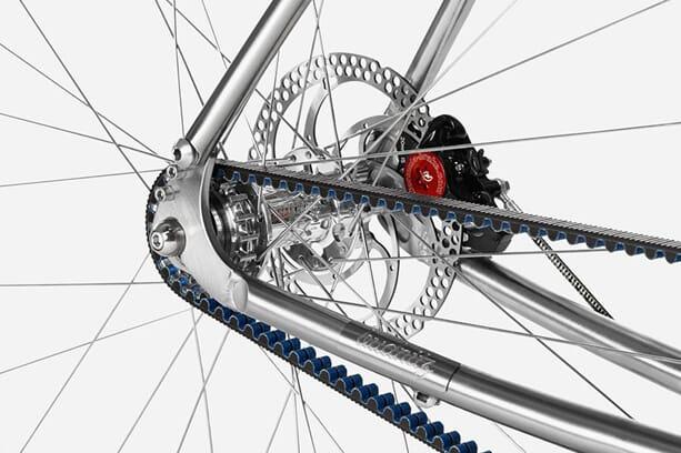 budnitz-bicycles_2