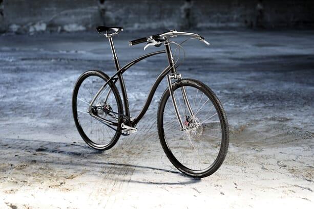 budnitz-bicycles_5