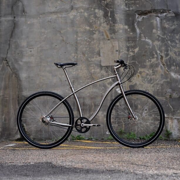 budnitz-bicycles_6
