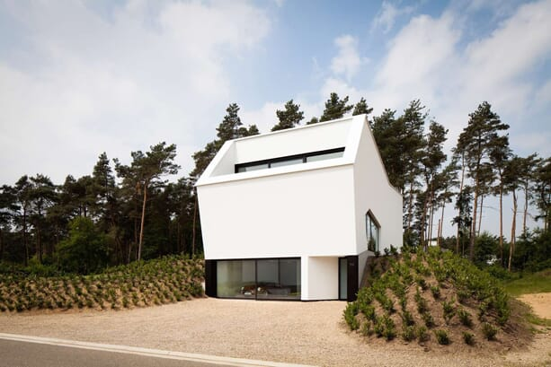 folding-house-1