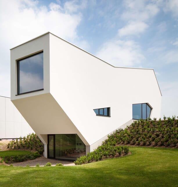 folding-house-2