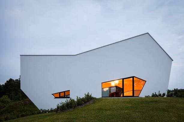 folding-house-4