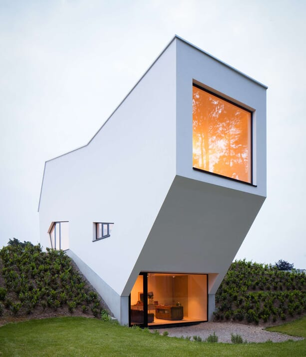folding-house-5