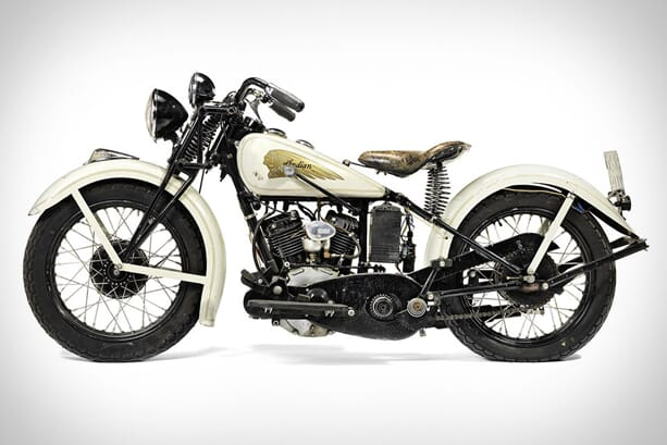 mcqueen-1934-indian-scout-01