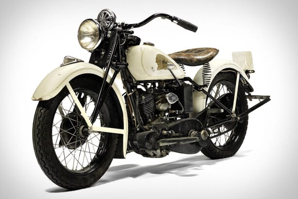 mcqueen-1934-indian-scout-02