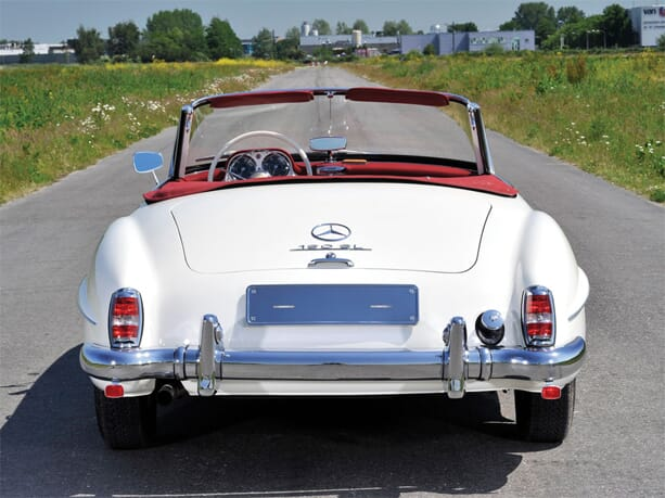 mercedes-benz-190-sl-1
