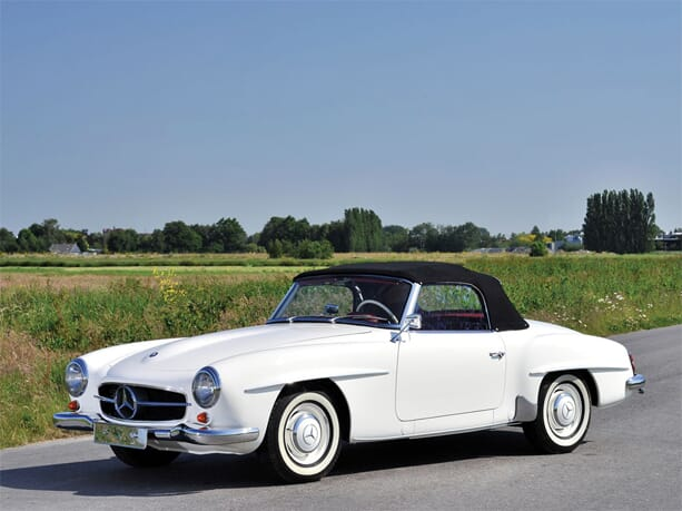 mercedes-benz-190-sl-4